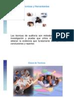 Tecnicas_Herramientas
