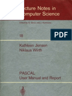 Jensen K., Wirth N. PASCAL User Manual and Report.pdf