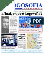 Jornal Logosofia