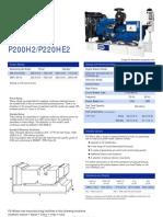 p220he2