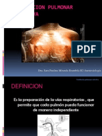 VENTILACION PULMONAR SELECTIVA (2)