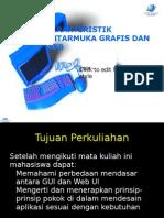 2-graphicalandwebuichar