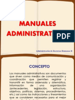 MANUALES_ADMINISTRATIVOS