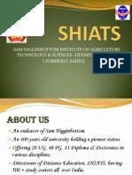 SHIATS