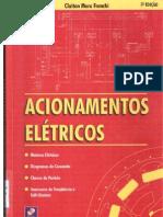Acionamentos_Eletricos