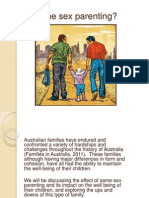 Same_sex_parenting (Final Copy for Readers)