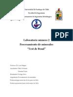 Informe_Nº2_LPM_Rodrigo Seco
