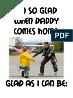 Daddy's Homecoming FC Nalani