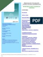 Libro-Instrumentacion y Equipos de Anestesia