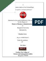 Certificate - Copy