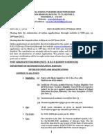 Hstsb Advt 1 2012