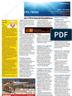 Business Events News for Fri 08 Jun 2012 - Jordan, Barton, ABEE, MCI and much more
