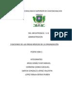U3-administracion