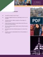 St Francis Magazine Complete June 2012