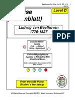 RP - Beethoven-For Elise Lvl D v7.4 1307-27