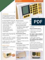 Gmdss Tester Mrts-7 Brochure