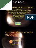 7. URGENCIAS OFTALMOLOGICAS