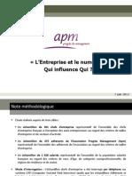BJ8314 - APM - Présentation du 7 juin_vf