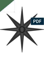 Main Armenian Symbol