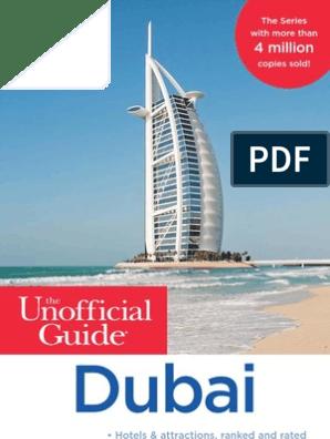 0470688661 Dubai   Dubai   United Arab Emirates