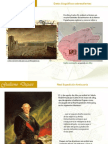 Guillermo Dupaix_ppt