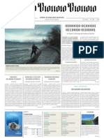 NZZ 2012-06-08 with Frontpage in Binary Code