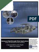 01-2010 - AHSS Applications Guidelines - Final