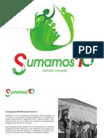 SUMAMOS 10