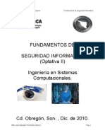 Manual Seguridad Informatica5
