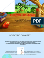 Simulation Powerpoint