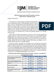 Raport.activ.ctedo.26.01.2012.Fin