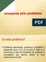 +Änv-â+úarea prin probleme (2)