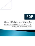 Commercial Dispatch Eedition 7 4 19 Subscription Business