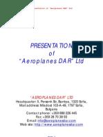 Presentation_DAR.pdf