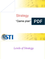 4 Edited Strat Planning