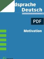 FremdspracheDeutsch_26
