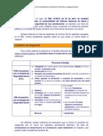 Instrucciones Rd Ley 16_2012