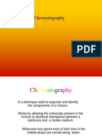 Prof Mat Org Chem_10Chromatography01