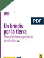 Wwf Manual Buenas Practicas Viticultura 2011