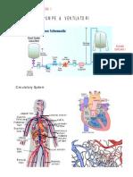 Pumpe & Ventilatori 1