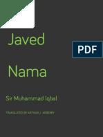 Javed Nama