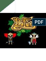 Presentación dofus