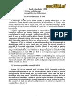 Bazele tehnologiei WDM
