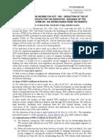 Cir Dt 9.4.12 TDS Certificates