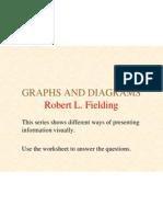 ielts graphs and diagrams assortment