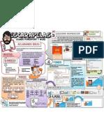 Escarapelas.pdf