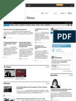 Better Business News 3 June 2012