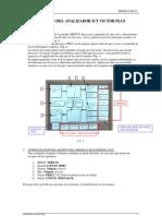 Manual de Uso Del Analizador Ict Victor Plus