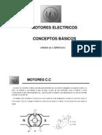 Motores Electricos Anexo CAP2