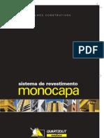 revestimento_monocapa